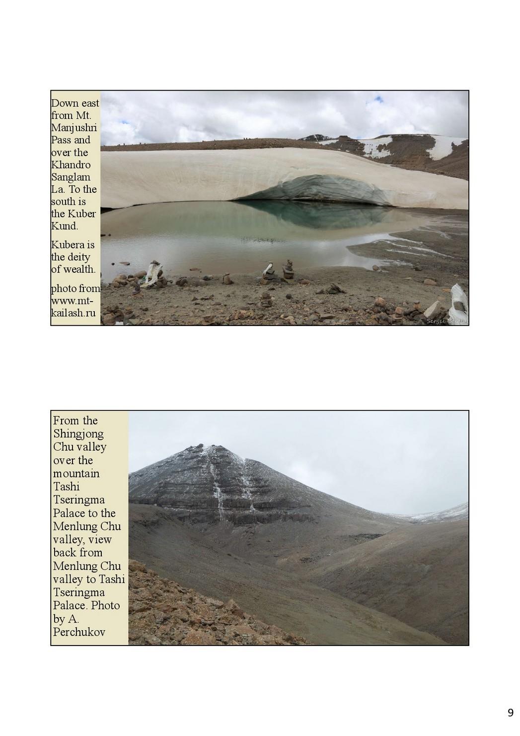 Spiral-Kora-of-Mt.-Kailash-27