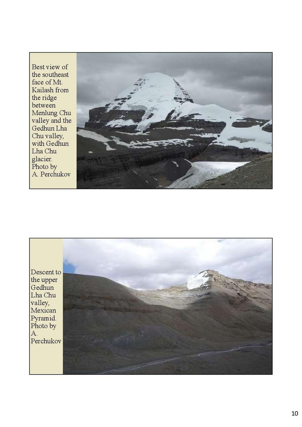 Spiral-Kora-of-Mt.-Kailash-28