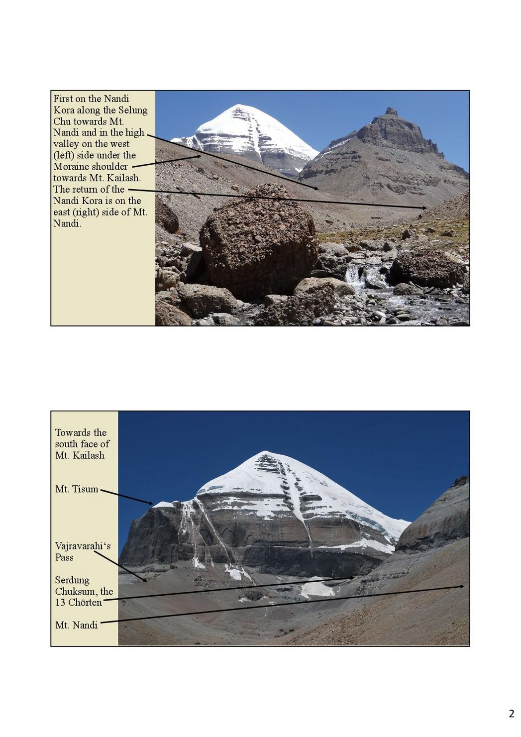 Spiral-Kora-of-Mt.-Kailash-30
