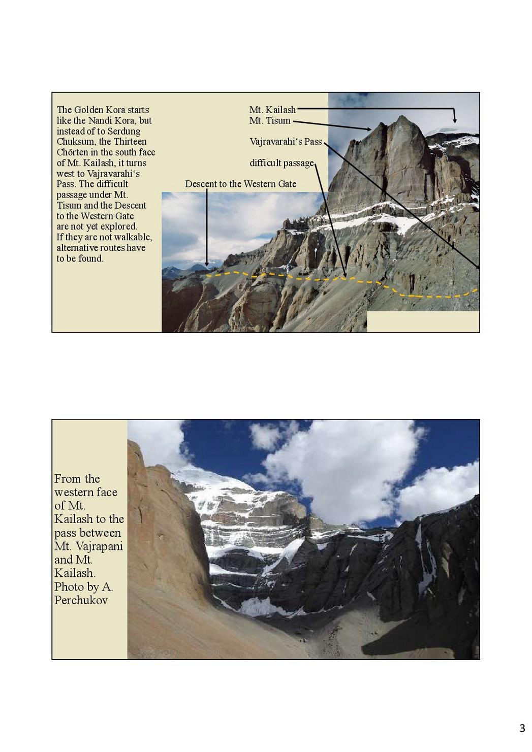 Spiral-Kora-of-Mt.-Kailash-31