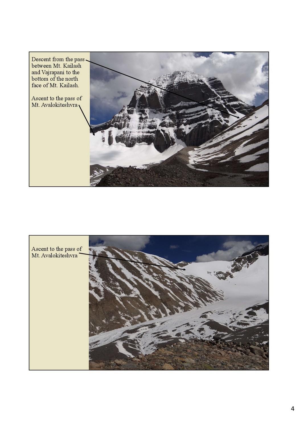 Spiral-Kora-of-Mt.-Kailash-32