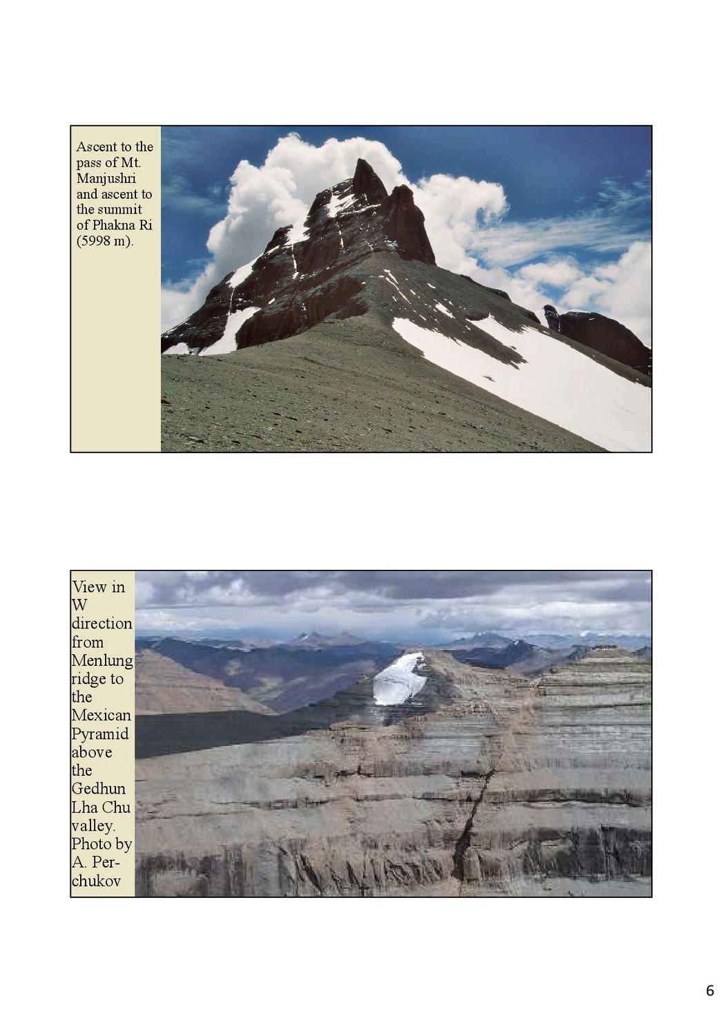 Spiral-Kora-of-Mt.-Kailash-34