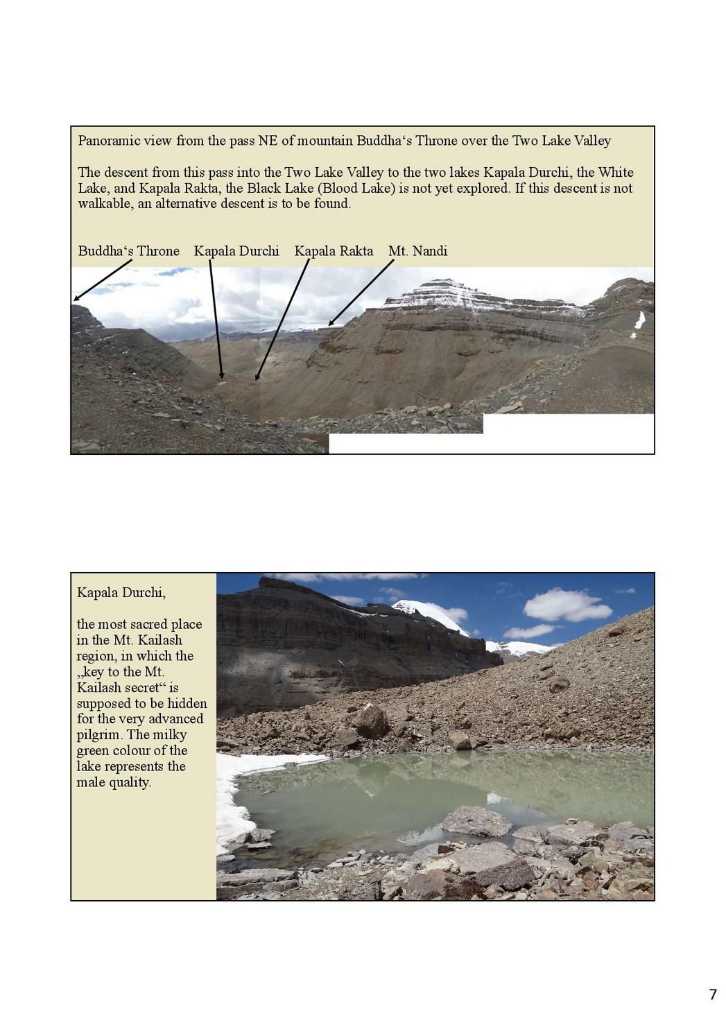 Spiral-Kora-of-Mt.-Kailash-35