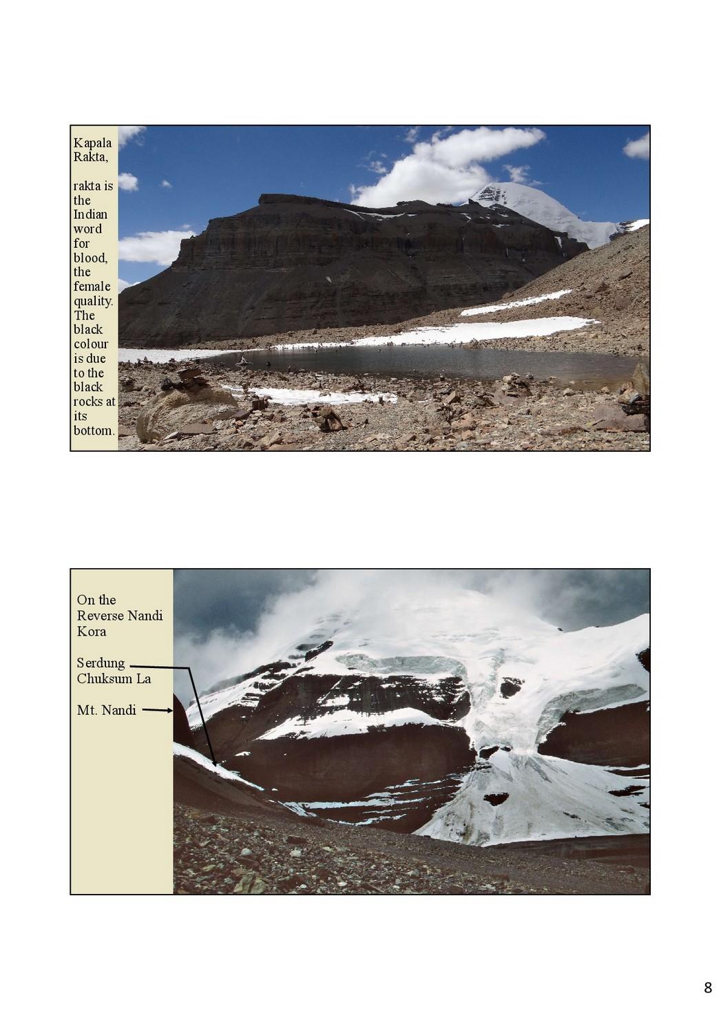 Spiral-Kora-of-Mt.-Kailash-36
