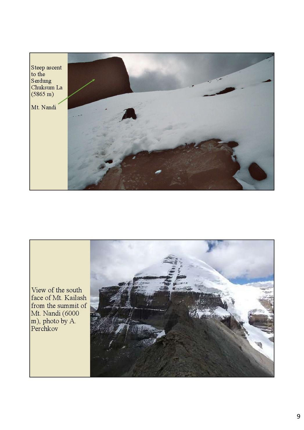 Spiral-Kora-of-Mt.-Kailash-37