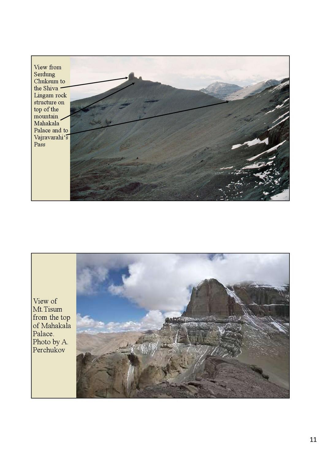 Spiral-Kora-of-Mt.-Kailash-39