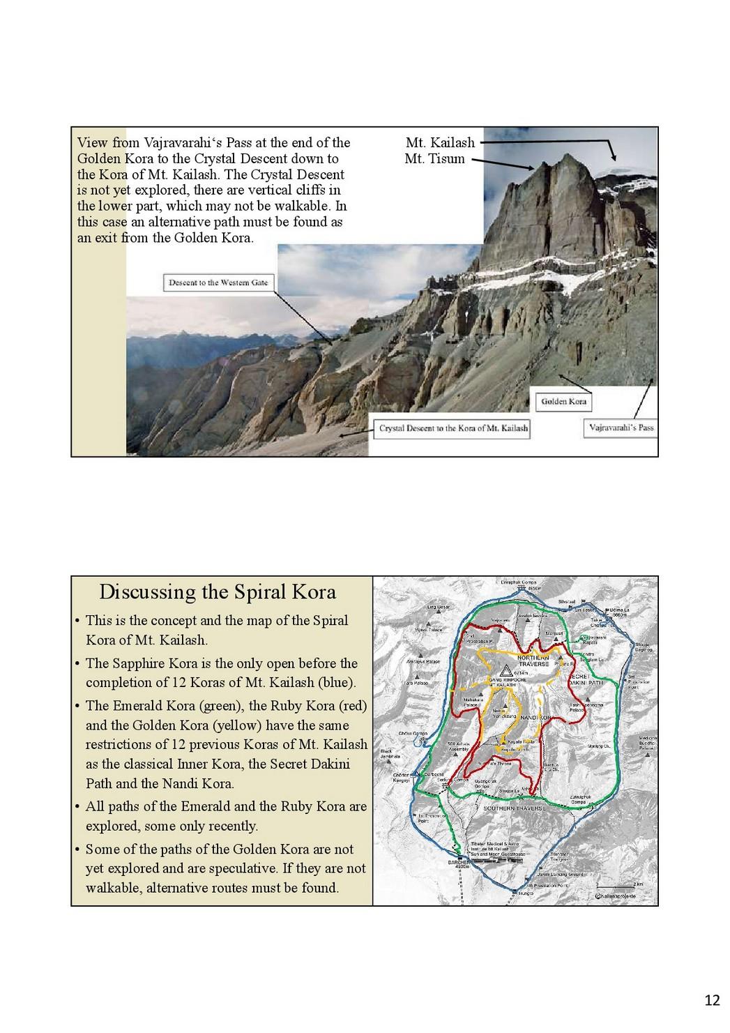 Spiral-Kora-of-Mt.-Kailash-40