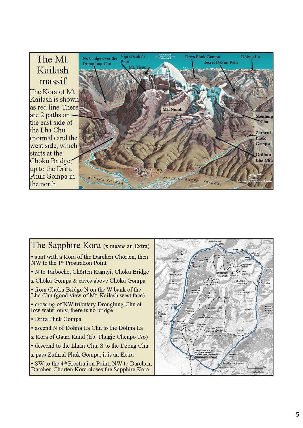 Spiral-Kora-of-Mt.-Kailash-5