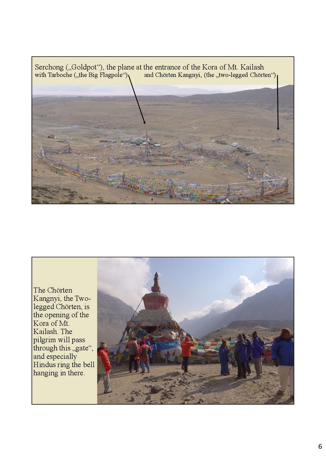 Spiral-Kora-of-Mt.-Kailash-6