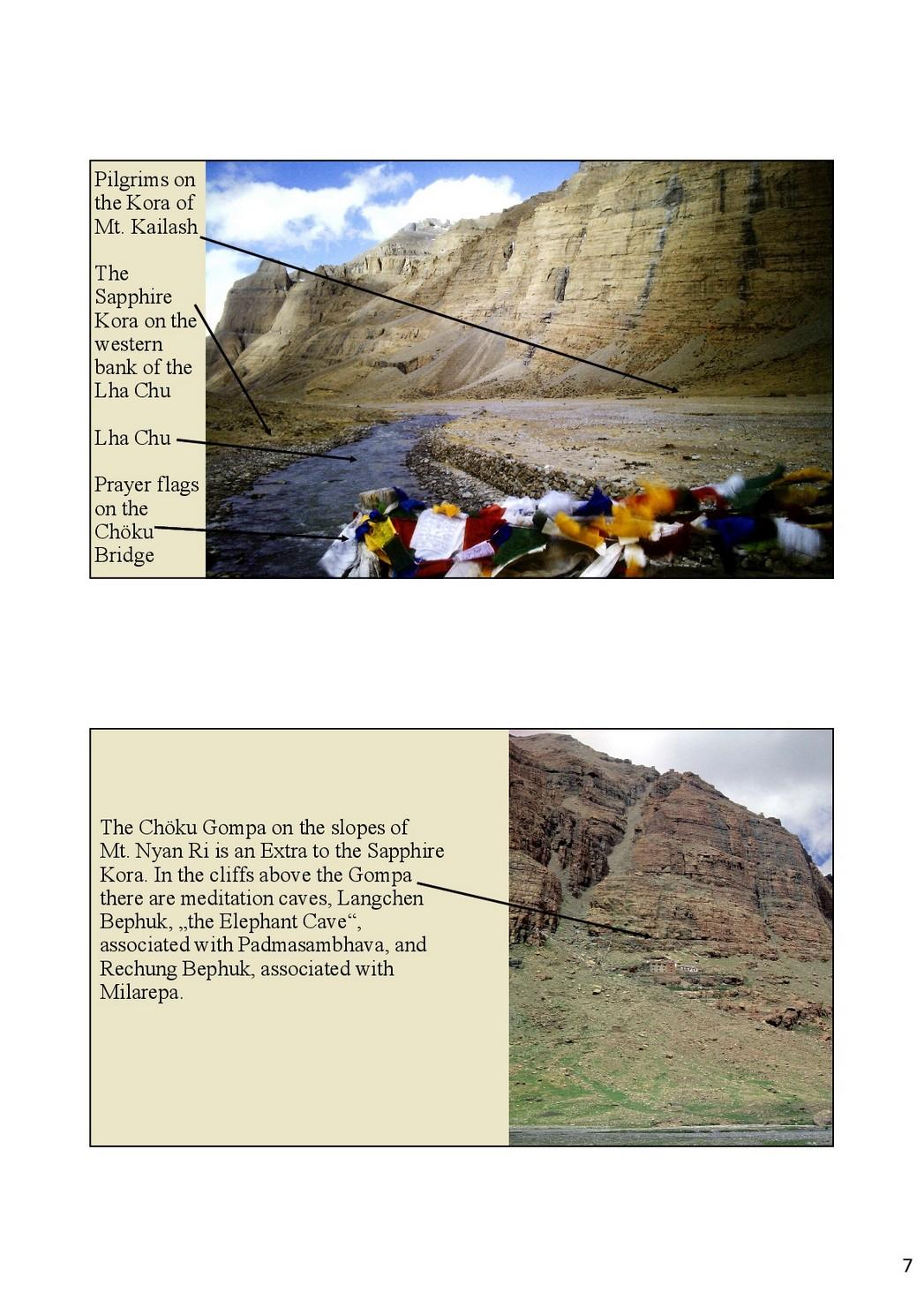 Spiral-Kora-of-Mt.-Kailash-7