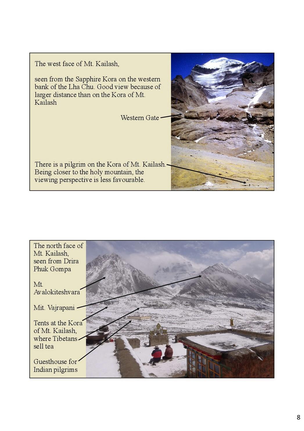 Spiral-Kora-of-Mt.-Kailash-8