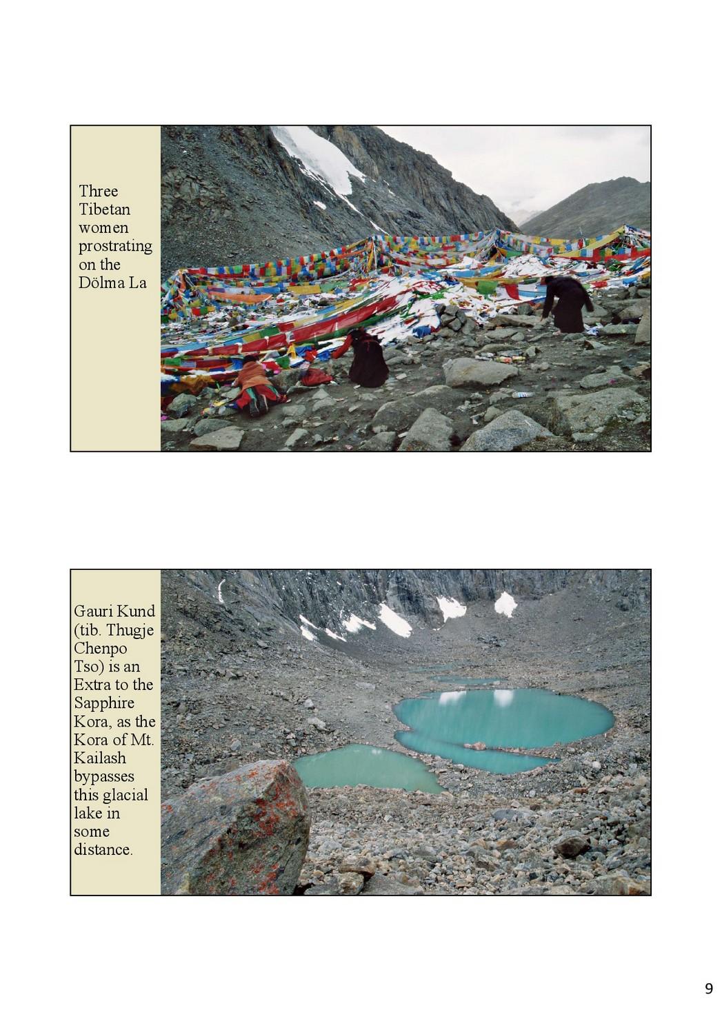 Spiral-Kora-of-Mt.-Kailash-9