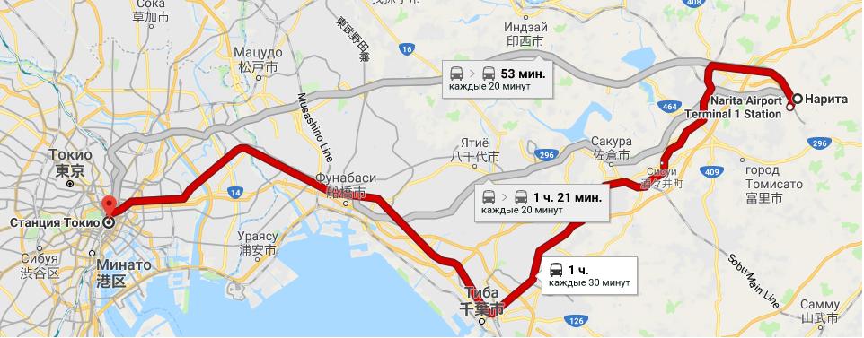 japan-tur-may-2018-1