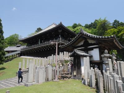 japan-tur-may-2018-13
