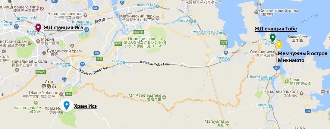 japan-tur-may-2018-14