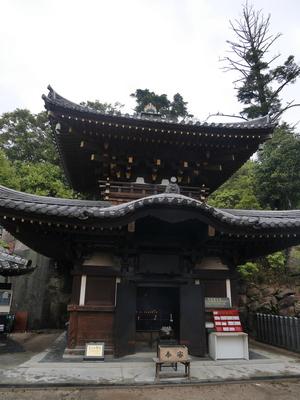 japan-tur-may-2018-32