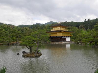 japan-tur-may-2018-36