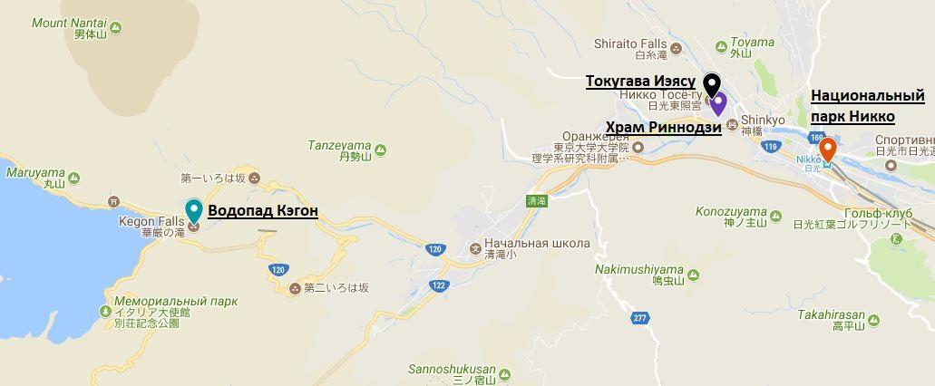 japan-tur-may-2018-47
