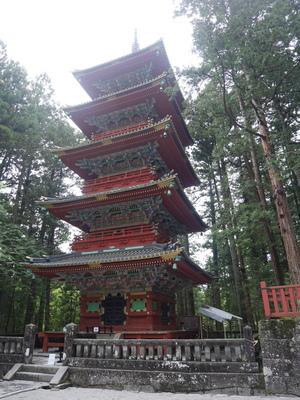 japan-tur-may-2018-50