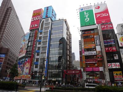 japan-tur-may-2018-62