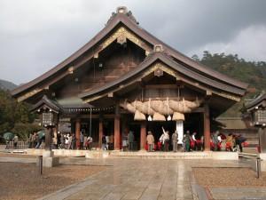 Izumo-taisha--1024