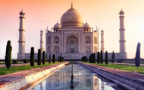 india-programma-2019-8