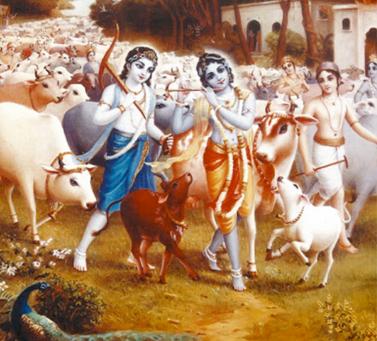 bharata-statya-11