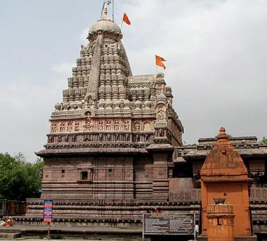 bharata-statya-13