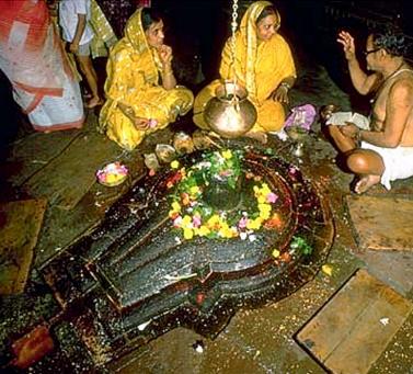 bharata-statya-14