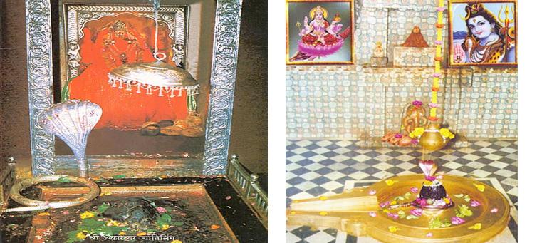 bharata-statya-3