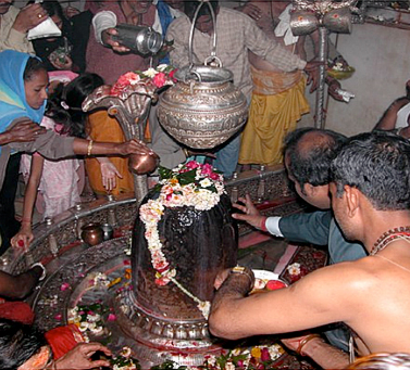 bharata-statya-6