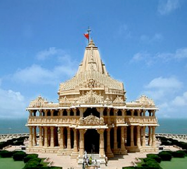 bharata-statya-8