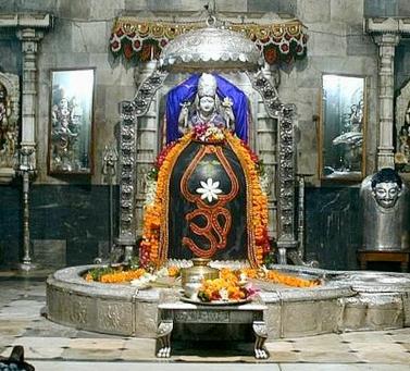 bharata-statya-9