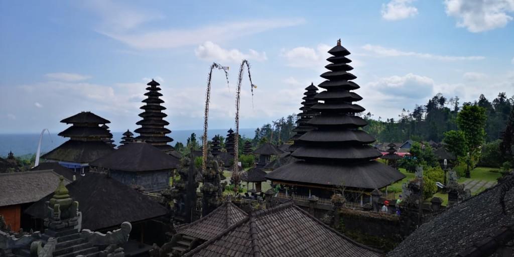 hram-besakih-4