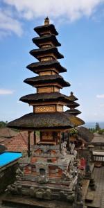 hram-besakih-6