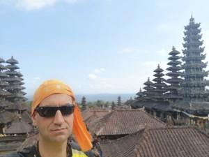 hram-besakih-7