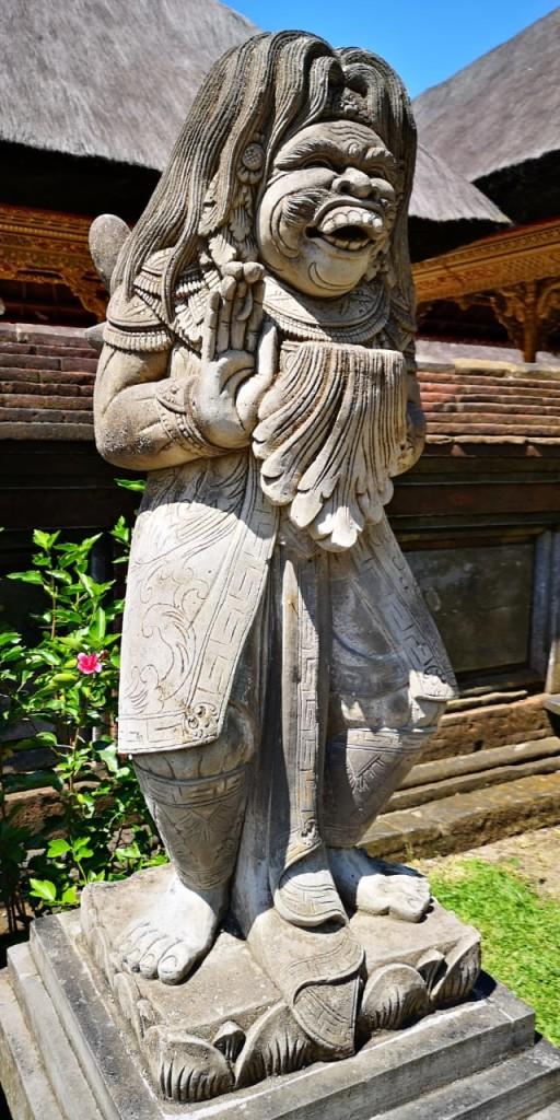 hram-tirth-empul-3