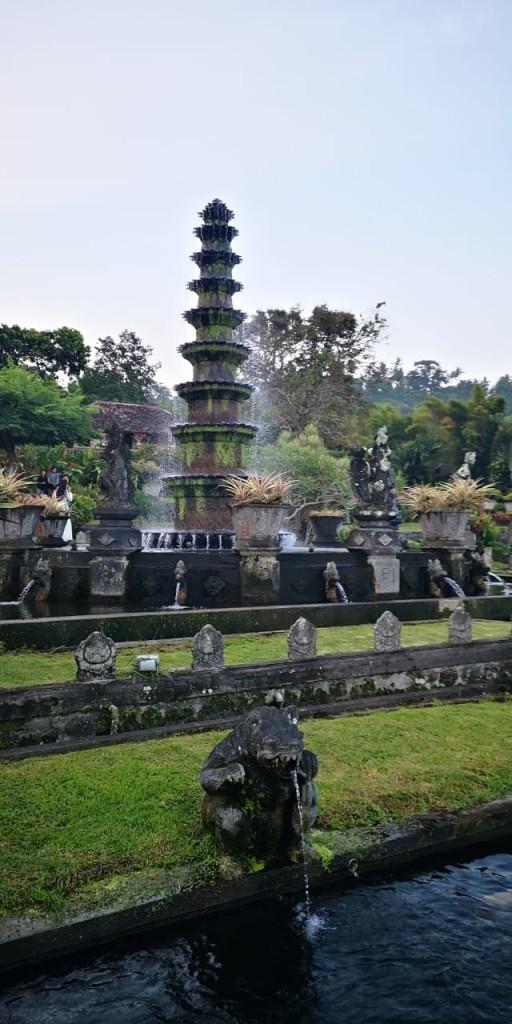 hram-tirtha-gang-3