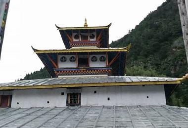 Кьиронг