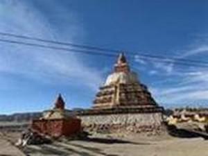 otchet-tibet-jinu-2019-110