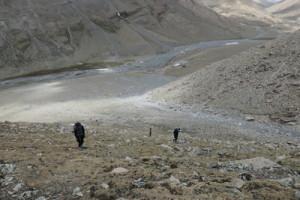 otchet-tibet-jinu-2019-111