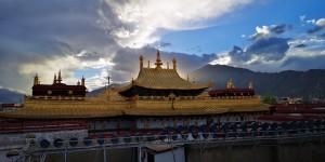 oychet-tibet-june-2019-1