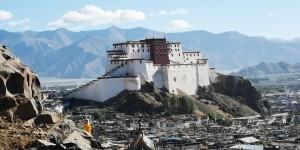 oychet-tibet-june-2019-10