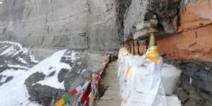 oychet-tibet-june-2019-102