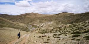 oychet-tibet-june-2019-103