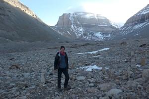 oychet-tibet-june-2019-104