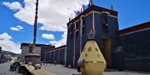 oychet-tibet-june-2019-11