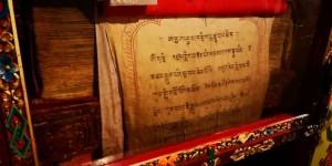 oychet-tibet-june-2019-14