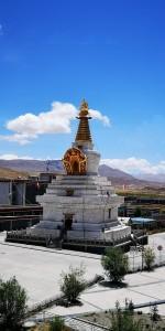 oychet-tibet-june-2019-16