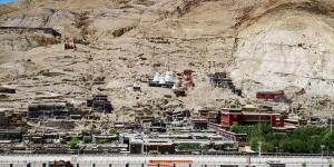 oychet-tibet-june-2019-17